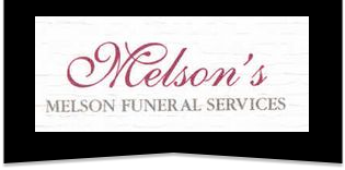 Melson Funeral Services