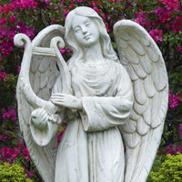 Recent Obituaries | Melson Funeral Services
